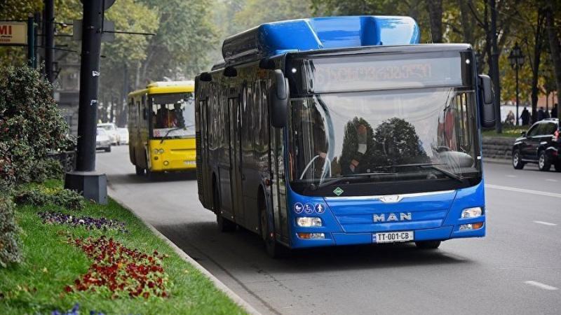 Картинки по запросу ყვითელი ავტობუსები